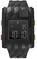 Ecko Unlimited Men's E08517G3 The Titan Digital Watch