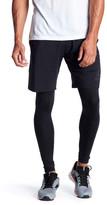 Reebok Speedwick Stretch Knit Shorts