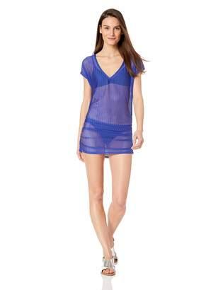 Jordan Taylor Inc. [Apparel] Women's Tunic