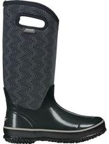 Bogs Classic Triangles Tall Boot - Women's