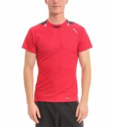 Sugoi Men's Pace Running S/S 7537055