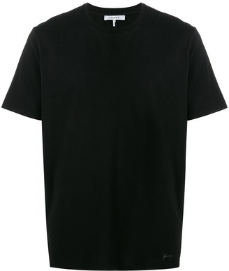Frame relaxed fit T-shirt