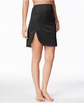 Vanity Fair Half Daywear Solutions 360 11760