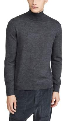 A.P.C. Pull Glen Sweater