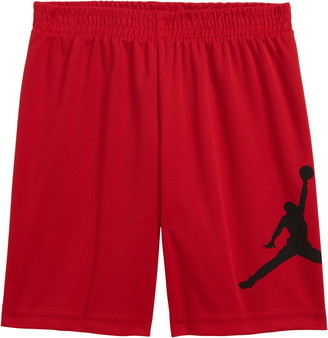 Jordan Dri-FIT Athletic Shorts