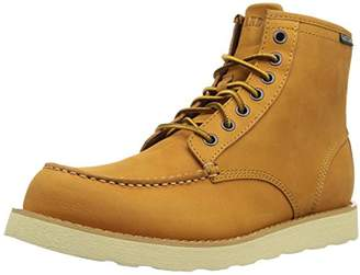 Eastland Shoes Lumber UP Ankle Boot
