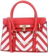 Mario Valentino Handbags - Item 45379725