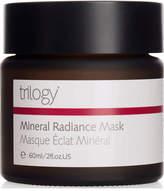 Mineral Radiance Mask (60ml)