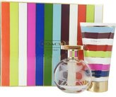 Coach Gift Set Legacy By