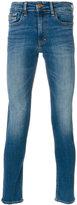 Calvin Klein Jeans skinny jeans - men - Cotton/Polyester/Spandex/Elastane - 29