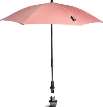 Babyzen(Tm) YOYO Stroller Parasol