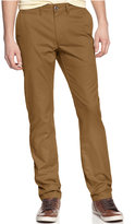 American Rag Men's Chino Pants, Only at Macy's