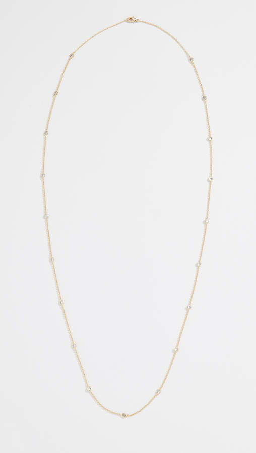 Jules Smith Designs Adelaide Necklace