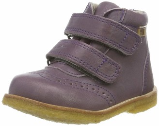 Bisgaard Women's Fria Ankle Boots