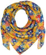 Tommy Hilfiger Women's Thdw Print 15 Scarf,(Manufacturer Size: OS)