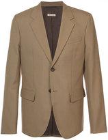 Marni boxy formal jacket