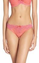 Chantelle Women's 'Rive Gauche' Bikini