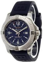 Breitling 'Colt' analog watch
