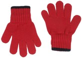 Dolce & Gabbana Gloves - Item 46508425