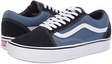 Thumbnail for your product : Vans Comfycush Old Skool (