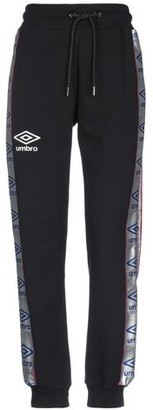 Umbro Casual trouser