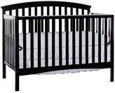 Dream On Me Eden 5-in-1 Convertible Crib