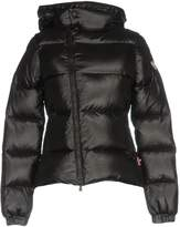 Rossignol Down jackets - Item 41707715