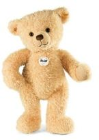 Steiff Teddy Bear Toy