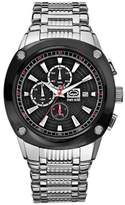 Ecko Unlimited Men's Watch E20030G1