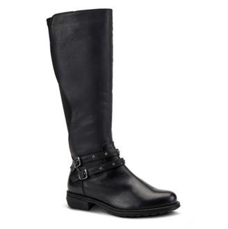 Spring Step Galya Boot