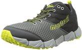 Montrail Men's Fluidflex II Trail Running Shoe