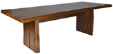 Urbia Live Dining Table