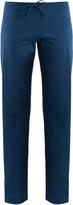 La Perla Pyjama trousers