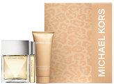 Michael Kors Glamorous Spring Gift Set