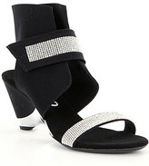 Onex Celebrity Dress Sandals