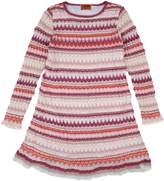 Missoni Dresses - Item 34566703