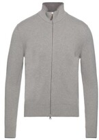 Thumbnail for your product : Gran Sasso Cardigan