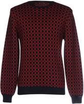 Brian Dales Sweaters - Item 39748942