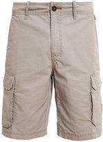 Billabong All Day Shorts Khaki