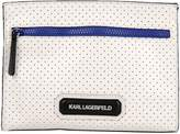 Karl Lagerfeld Pencil cases