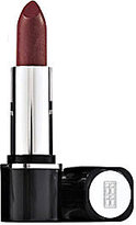 Color Intrigue Effects Lipstick
