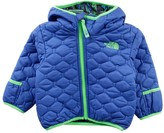 The North Face Perrito Reversible Ski Jacket