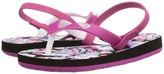 Roxy Kids Tahiti V (Toddler)