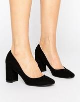 Oasis Court Shoe
