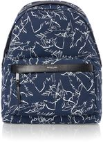 Michael Kors Grant Backpack