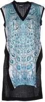 Just Cavalli Sweaters - Item 39688612