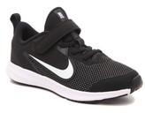 Nike Downshifter 9 Sneaker - Kids'