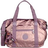 Kipling Handbags - Item 45324410