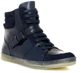Kenneth Cole Reaction Brand Central High-Top Sneaker