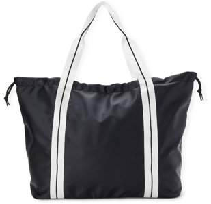 Athletic Works Active Drawstring Tote